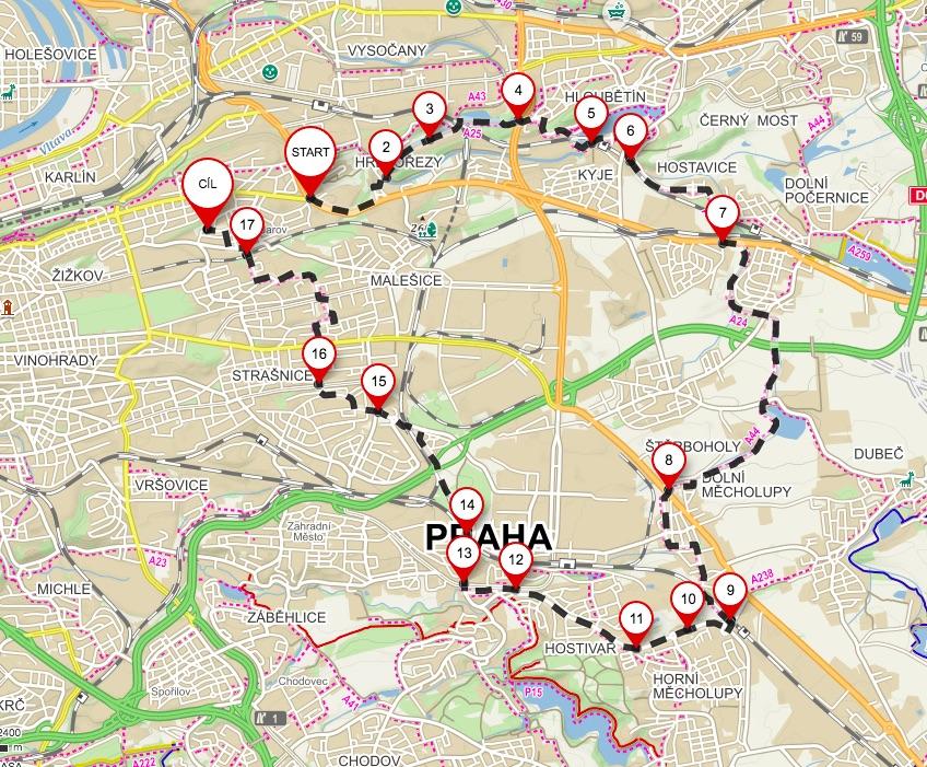 mapa_cyklovylet