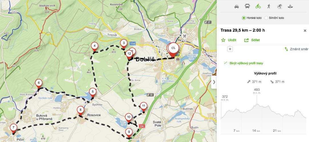 mapa_dobris