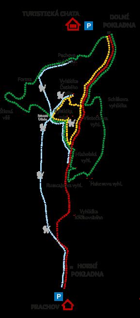 mapa_skaly
